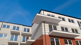 Raport NBP: ponad 3 tys. lokali zakontraktowanych w ramach Funduszu Mieszkań na Wynajem