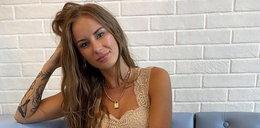 Tajemnicza śmierć 26-letniej gwiazdy Instagrama. Podano przyczynę