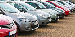 Kupujesz używane auto? Uważaj, bo możesz mieć poważne kłopoty