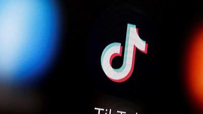 Trump is considering banning Chinese social media app TikTok. See the full list of countries, companies, and organizations that have already banned it.