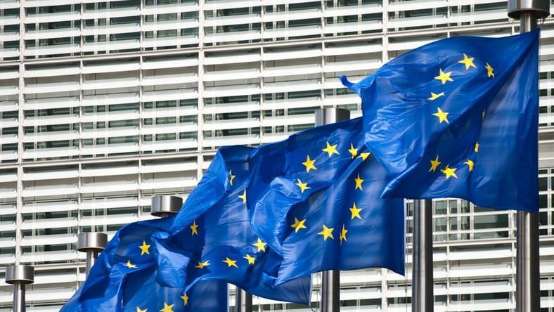 W 2012 r. rząd w Belgradzie chciały zacząć negocjacje w sprawie akcesji do UE
