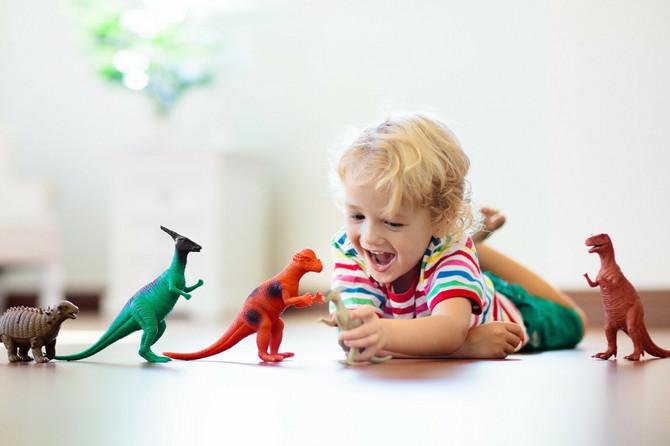 dete se igra