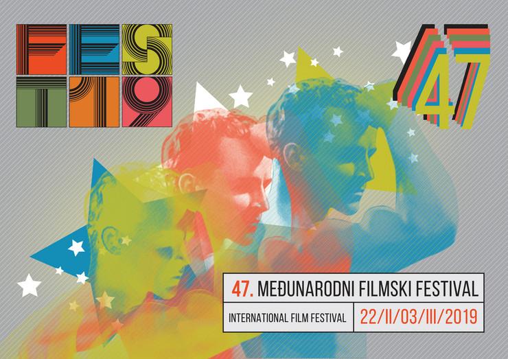 plakat_47fest 2019