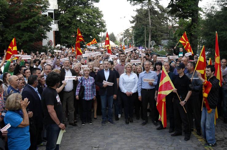 613065_skoplje-protesti-ap
