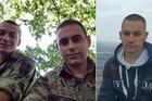 VEŠTAČENJE TRAGOVA NA RUKAMA Vojnici kuriri neće da kažu kome su nosili KOKAIN VREDAN 120.000 EVRA