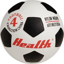 The popular Health 5 ball (Sunway Sports)