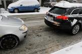 auto-pod-snegom