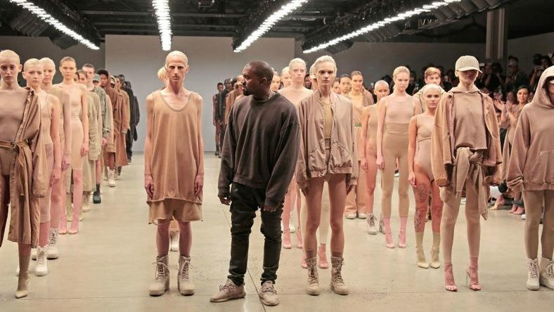 afb68ba55cb8e Kanye West Rapper to reduce prices for Yeezy Season 3! - Pulse Nigeria