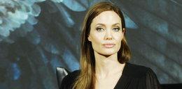 Sekskandal w Hollywood. Wśród ofiar Angelina Jolie