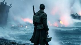 """""""Dunkierka"""": zobacz plakat nowego filmu Christophera Nolana"""
