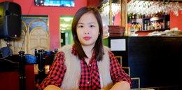 Lilly Tran Thi: Konkurencja chciała nas zniszczyć
