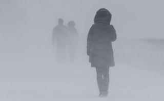 Zima średniowiecza. Ochłodzenie skazało na śmierć głodową 8 mln ludzi