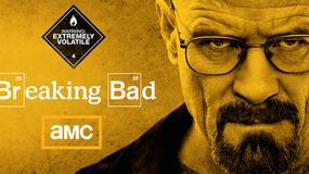 """Breaking Bad"": rekordowa oglądalność w historii serialu"