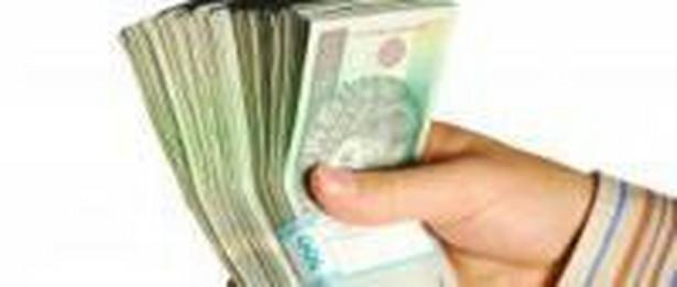 Osobom oszczędzającym na przyszłą emeryturę łatwiej będzie wypłacić pieniądze.