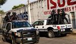 UŽASAN REKORD Više od 23.000 ubistava u Meksiku za samo GODINU DANA