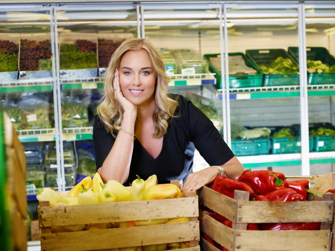 Kristina i Zorana, poslovni lideri, poručuju: Žene, verujte u sebe