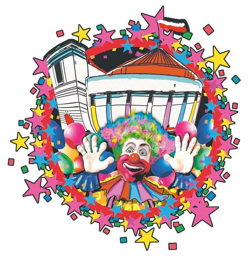 Sejm chce mieć logo? Proszę bardzo!