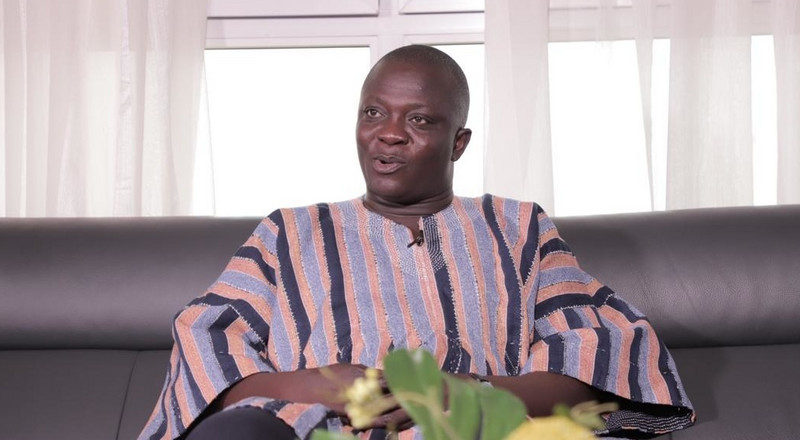 "Ayawaso violence: Bryan Acheampong describing Short Commission ""bogus"" is disgraceful - Security analyst"
