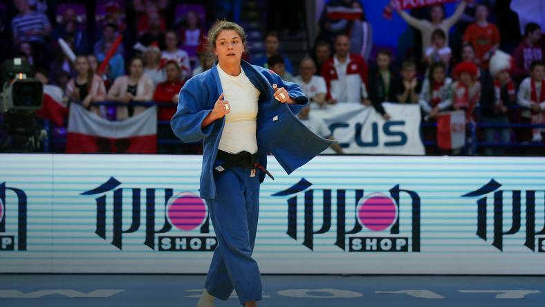 Katarzyna Kłys