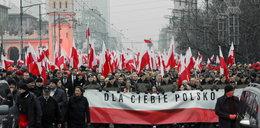Chorwacka telewizja przeprasza. Chodzi o marsz 11 listopada
