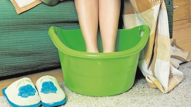 kálium-megtakarító vízhajtók magas vérnyomás esetén viagra magas vérnyomás ellen