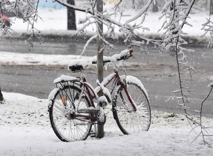biciklisticka staza01_RAS_foto nenad mihajlovic