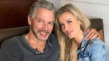 Joanna Krupa dla Faktu: Mąż mnie okiełznał