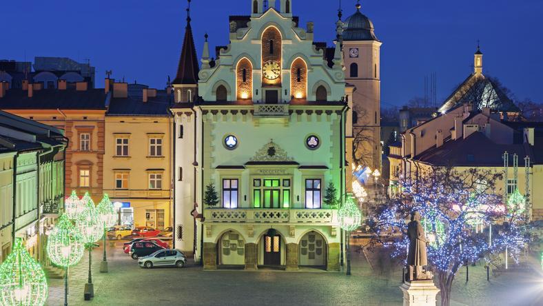 Tegoroczne Święto Paniagi przybliży m.in. kulturę rumuńską