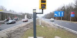 GITD na stołecznych kierowcach zarobiło ponad 6 mln złotych!