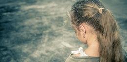 10-latka zmuszona do małżeństwa. Znaleziono jej ciało