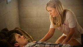"""Czwarty sezon """"Czystej krwi"""" od 1 października w HBO"""