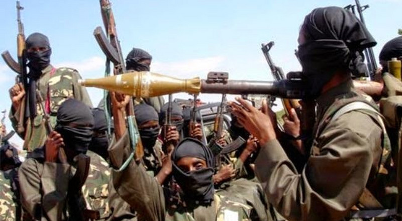 5 Objectives of the proposed agency for repentant Boko Haram terrorists