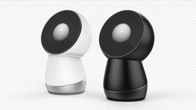 Społecznościowy robot Jibo gotowy do sprzedaży