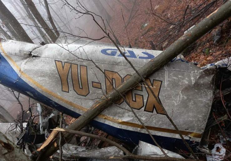 Kozara avionska-nesreća-3-