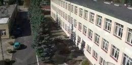 Blisko 40 uczniów zatruło się w szkole. Co wykrył sanepid?