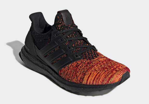 adidas ultraBOOSTS Game of Thrones