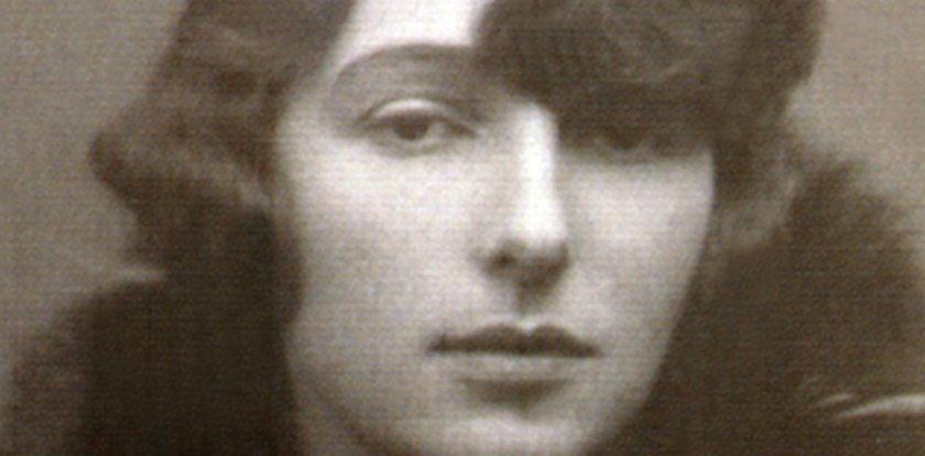 Jak zginęła Krysia Skarbek? Jej historia wywołuje ciarki na plecach