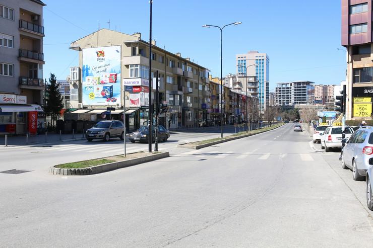 20200316   kosova Di018416702