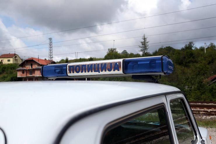 policija-uvidjaj RS