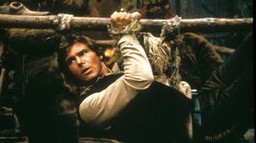 Film o Hanie Solo doczekał się oficjalnego tytułu