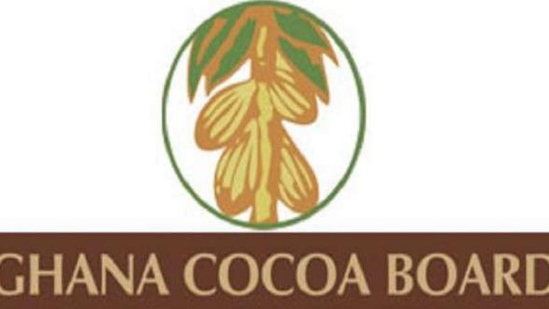 ___6275672___https:______static.pulse.com.gh___webservice___escenic___binary___6275672___2017___2___24___12___Ghana-Cocoa-Board-Cocobod-logo-620x330