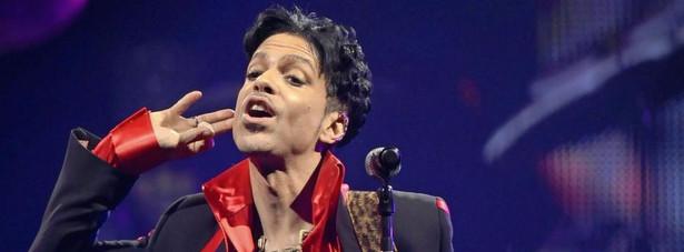 Pierwsza płyta sygnowana imieniem Prince'a ukazała się na amerykańskim rynku 7 kwietnia 1978 r.
