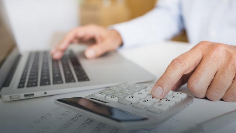Wysyłając e-PIT możesz liczyć na udogodnienia