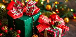 Świąteczne prezenty. Czy trzeba od nich płacić podatki?