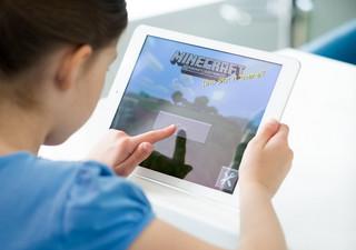 Minecraft: Nowy kwadratowy świat. Skąd fenomen tej gry?