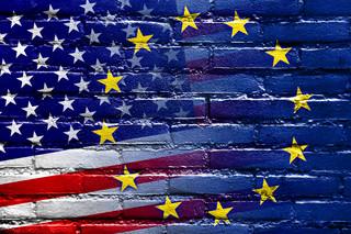 Juncker chce, by szczyt UE potwierdził poparcie dla negocjacji ws. TTIP