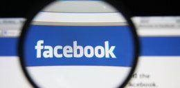 Fiskus szykuje podatek na Facebooka