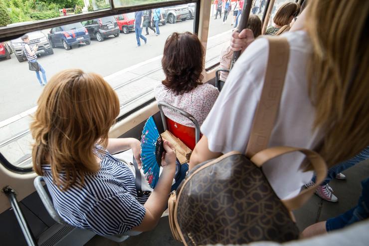 vrucina u busu02_RAS_foto uros arsic