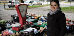Koniec opłaty targowej w Bytomiu