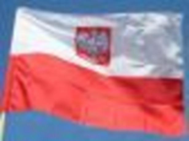 """Polska w roli jednego z głównych mocarstw XXI wieku - taka wizja przyszłości naszego kraju wyłania się z książki pt. """"W następnych 100 latach"""" amerykańskiego politologa George'a Friedmana."""